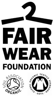 fearwearfoundationwhite_thb