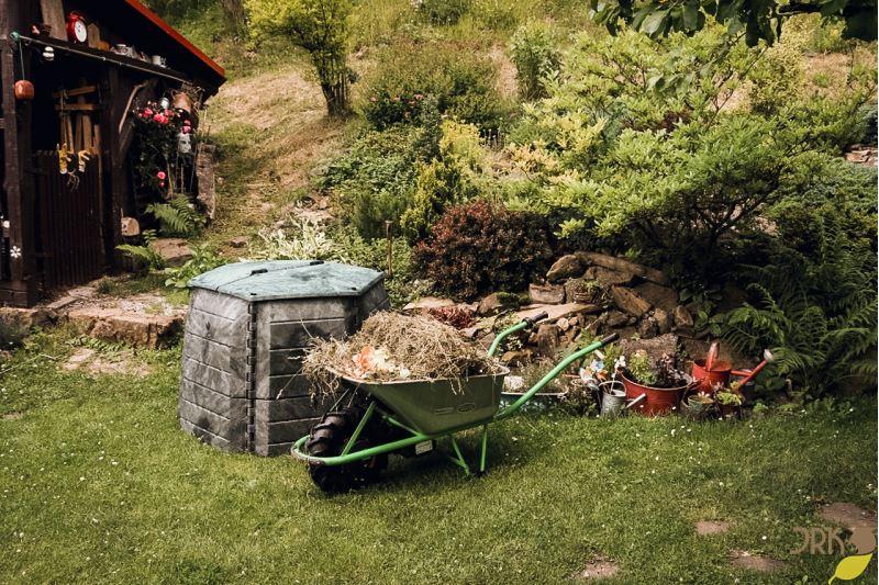 komposter4