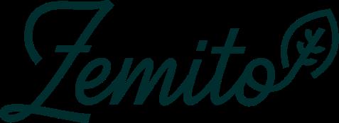 Zemito