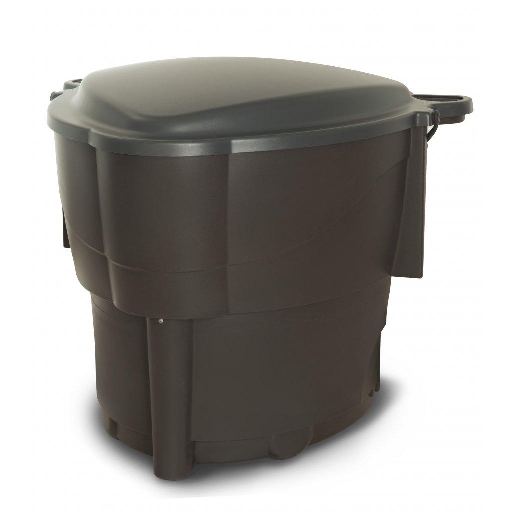Biolan, náhradná nádrž k toalete Populett