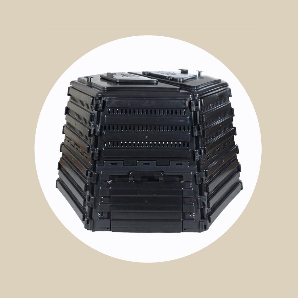 JRK PROFI 950