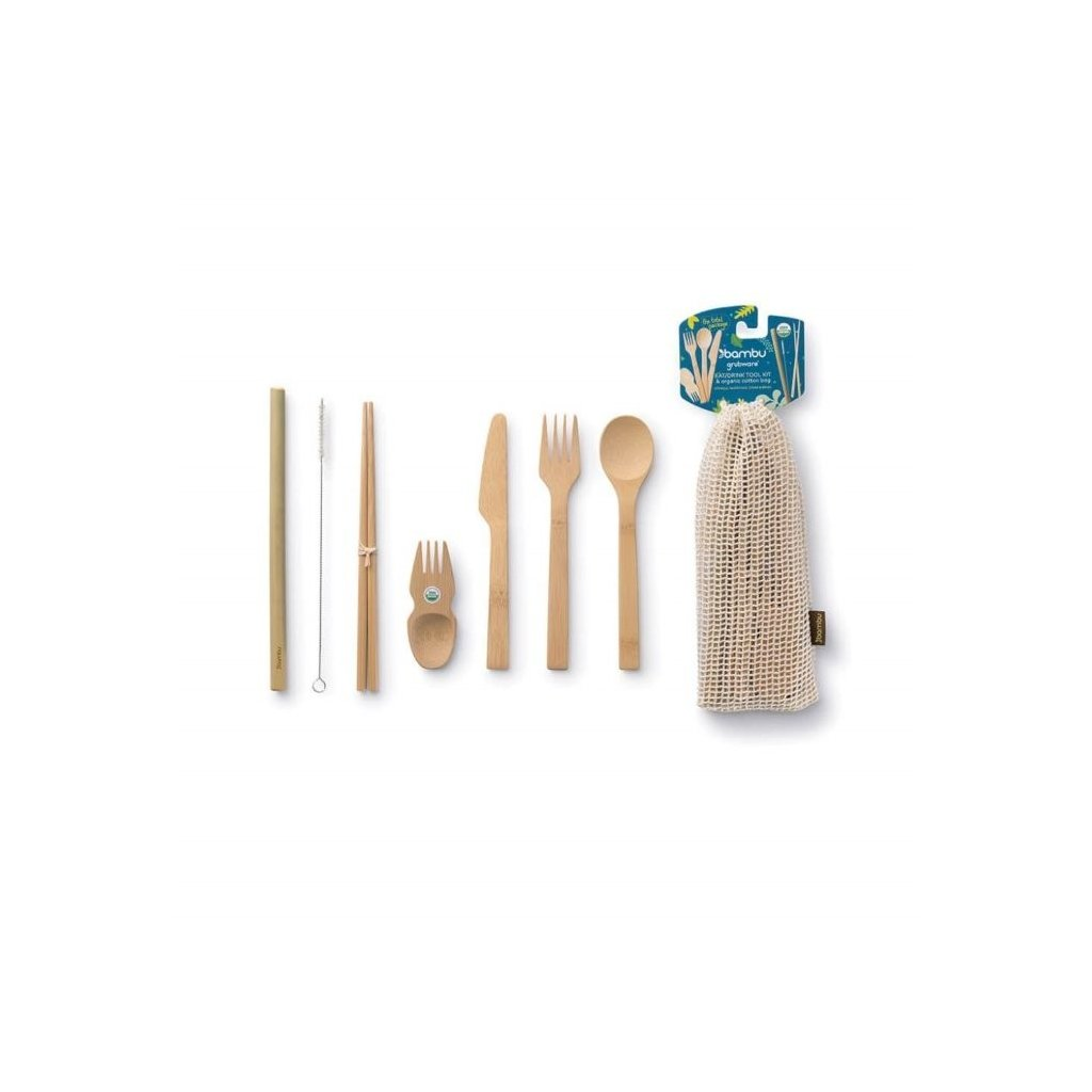 eatdrink tool kit