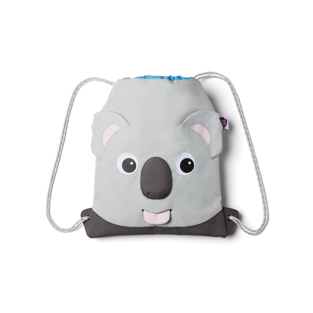 affenzahn koala