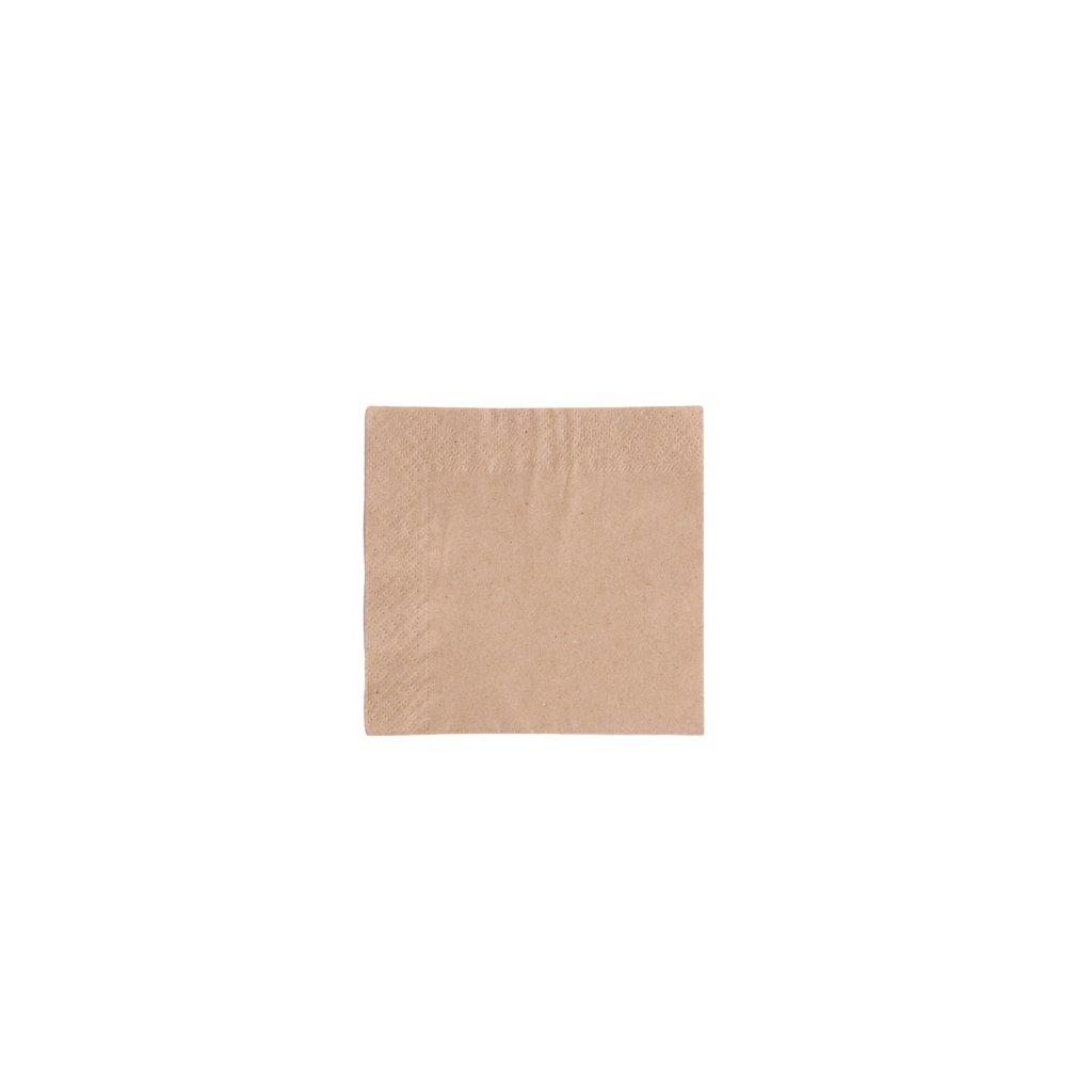 vyr 161Vegware napkins 2S4000 800x