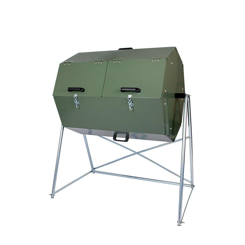 Jora, Rotačný kompostér - JK 270