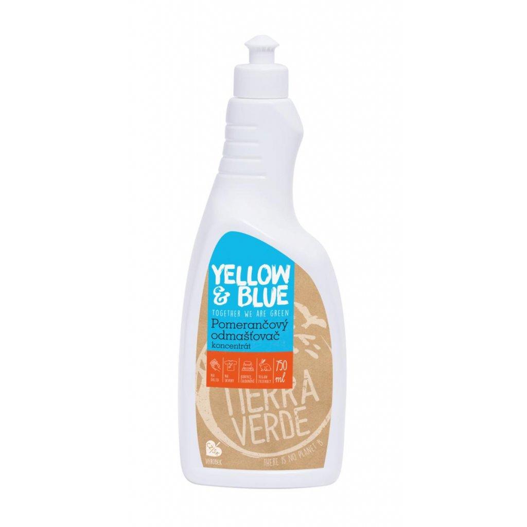 pomerancovy odmastovac koncentrat lahev 750 ml 04350 0001 bile samo w