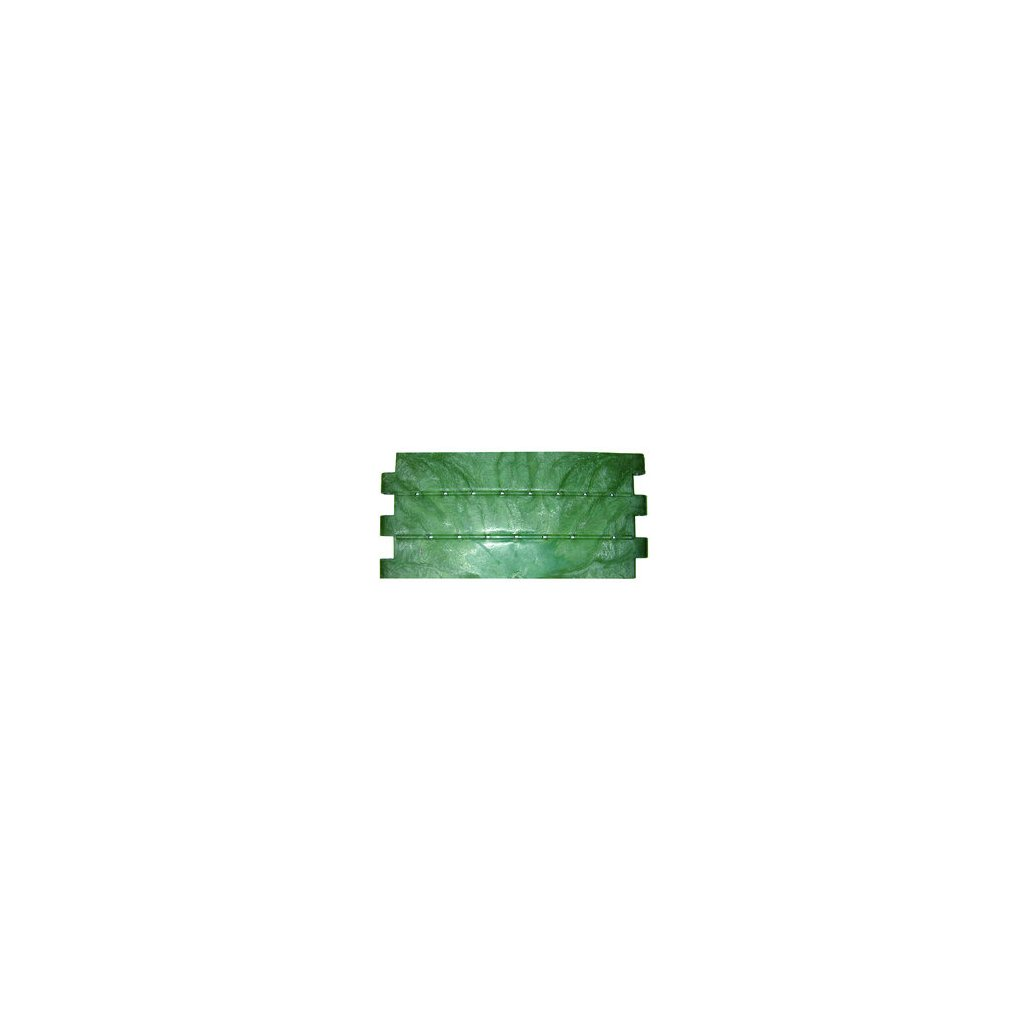 SCHPL 50x25 (210,650)