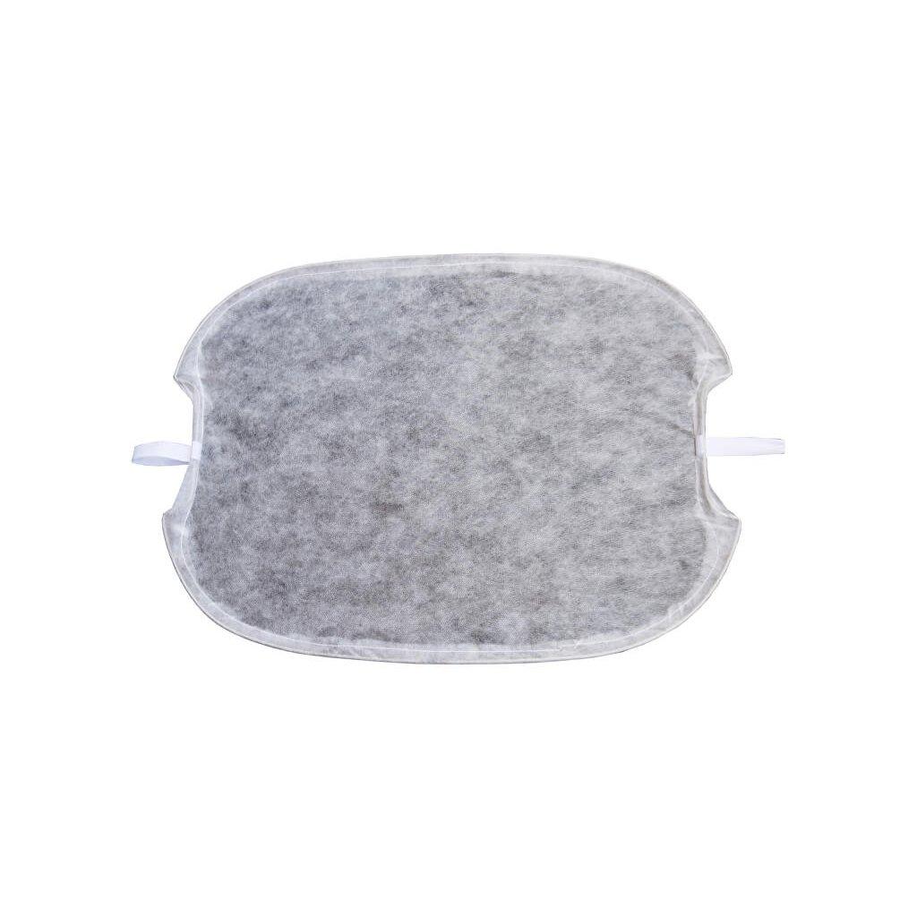vermikomposter filtracni sito natur 1452631520181004132235