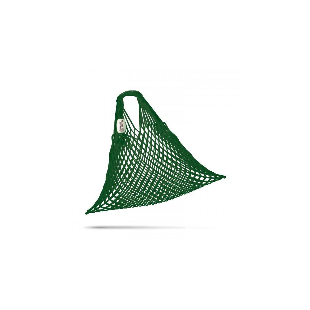 str maly 1508281079 super pruzna bavlna tmave zelena