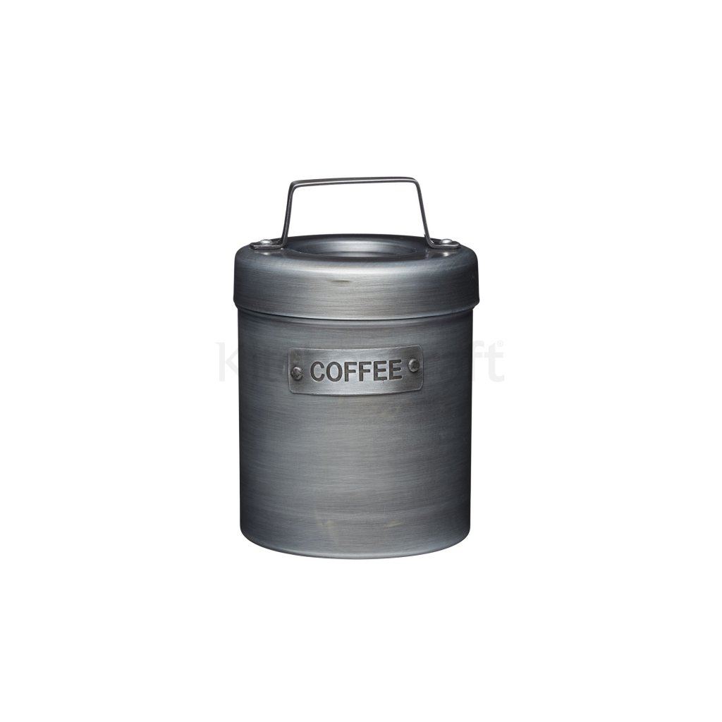 2000x2000.fit.INDCOFFEE