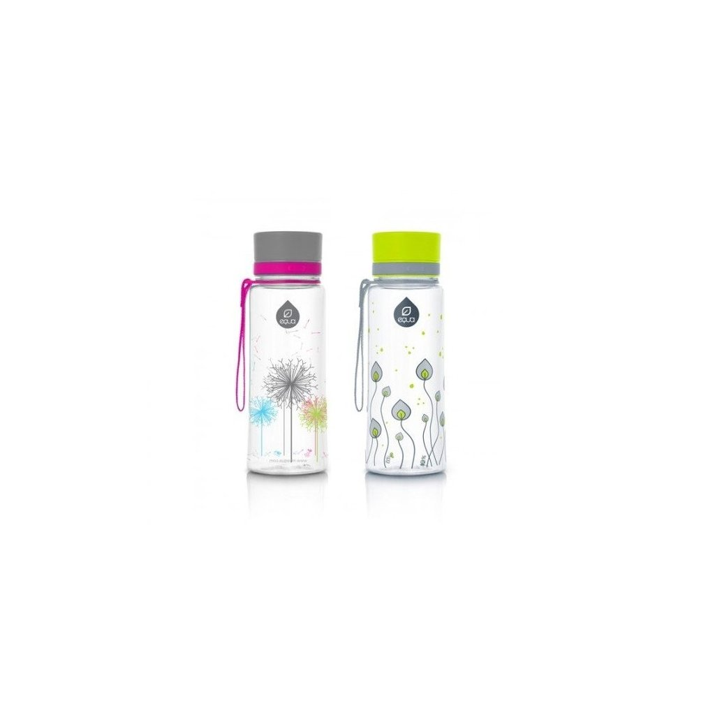 balicek equa kids rhino 400ml