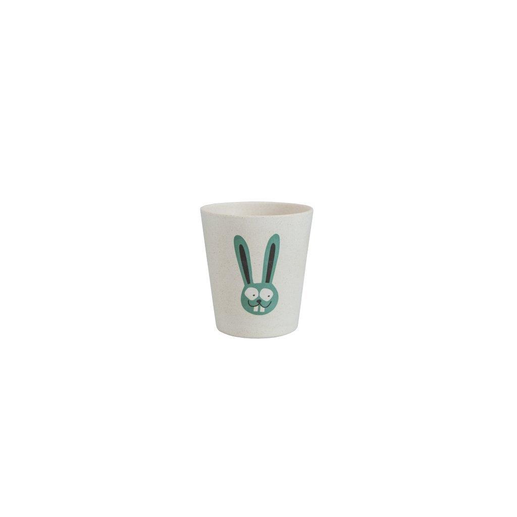 7167 bunny cup hi res contour