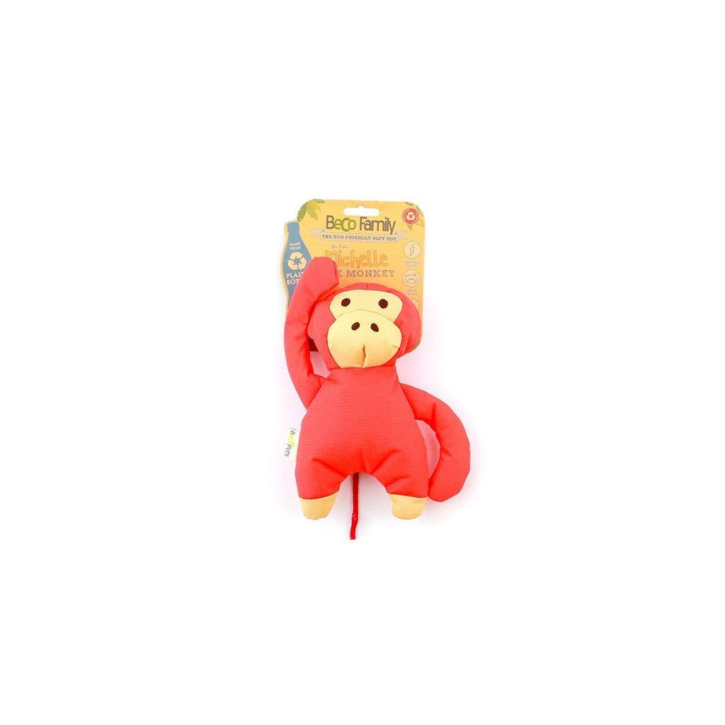 7304 monkey medium