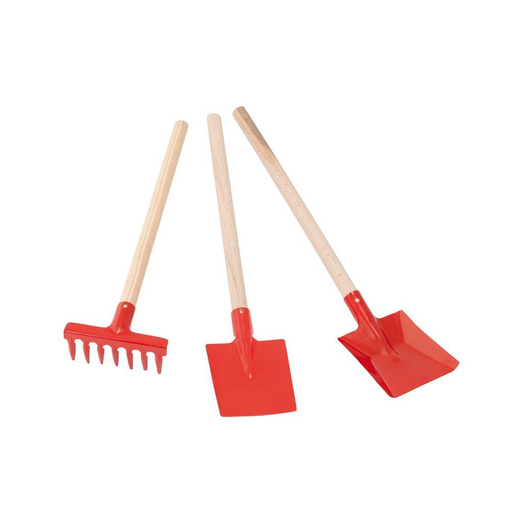 037503 Gartenset 1 2012152
