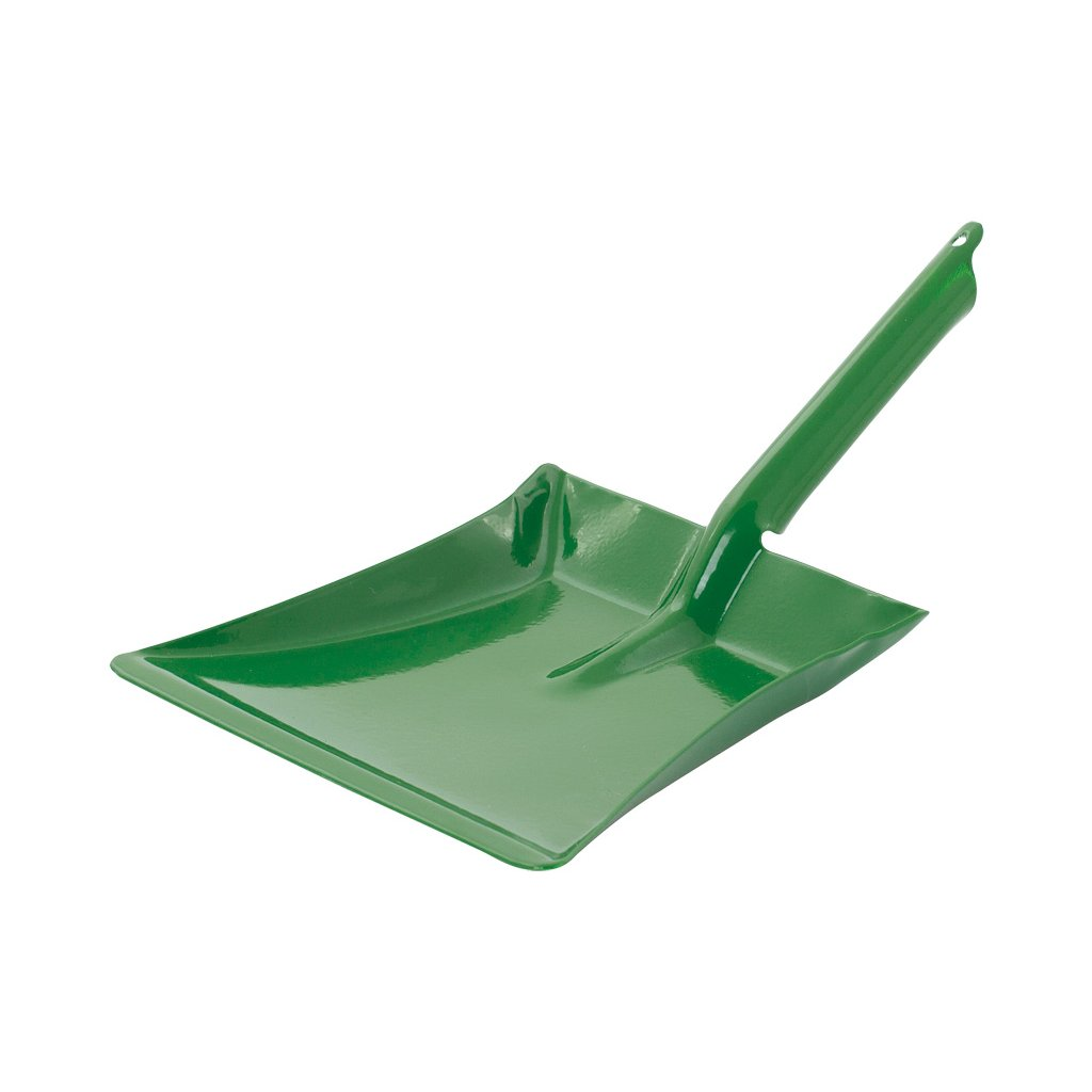 Redecker, Detská lopatka - zelená
