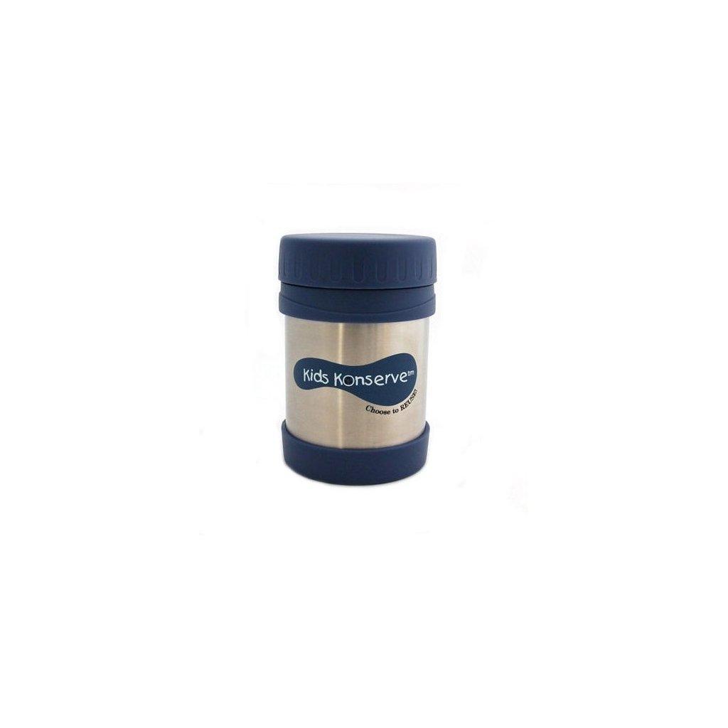 insulated food jar ocean fb