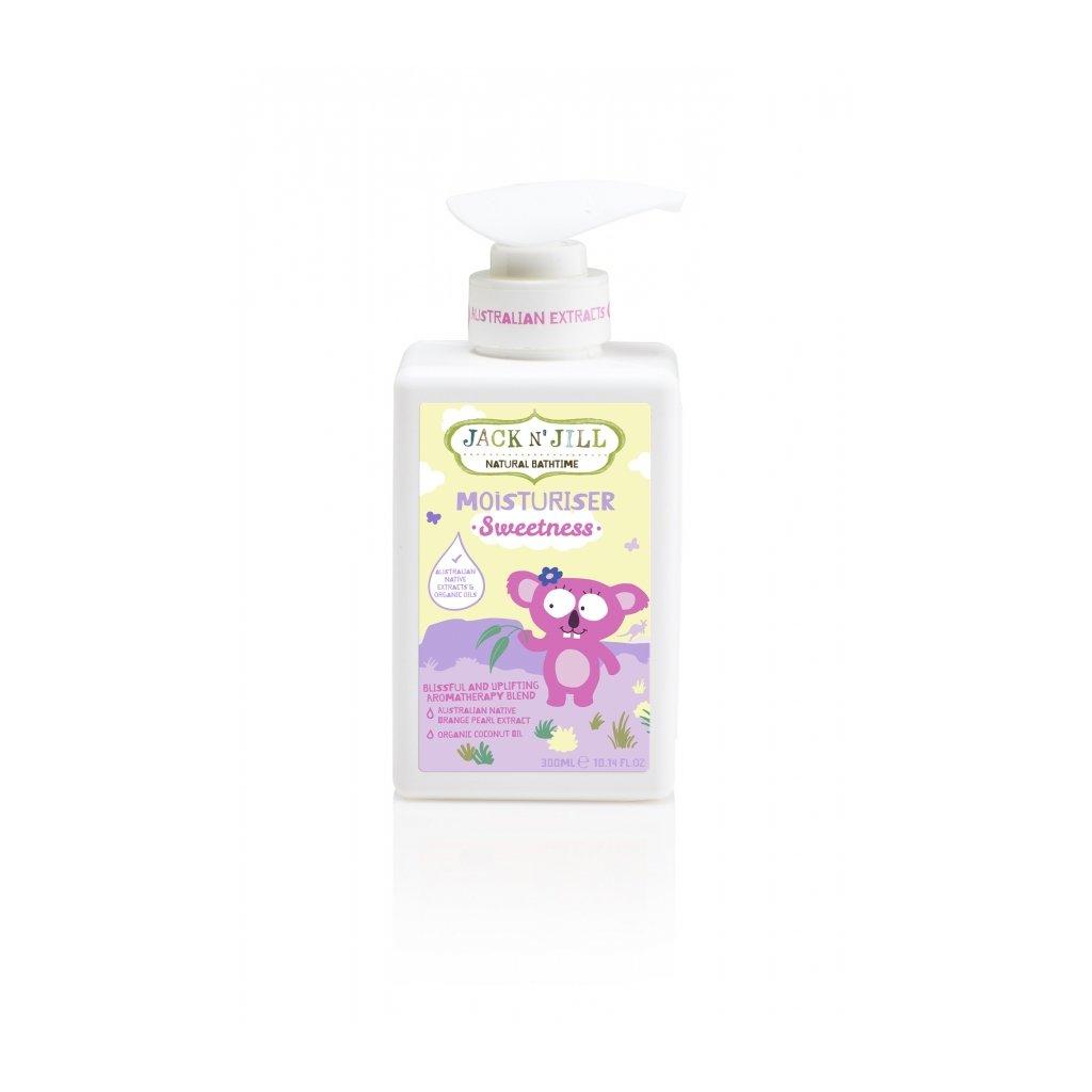 61045 telové mlieko sweetness