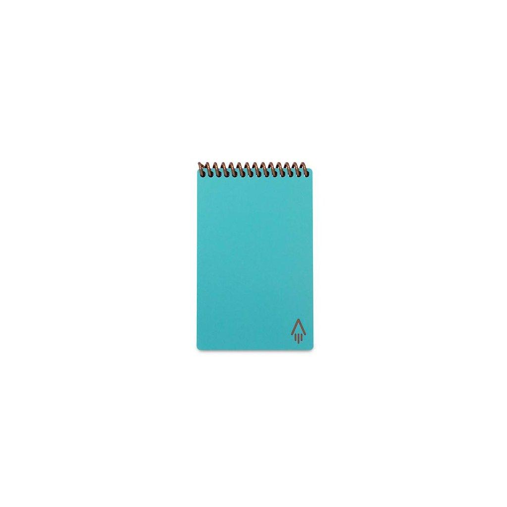 Rocketbook, Zápisník - Everlast MINI