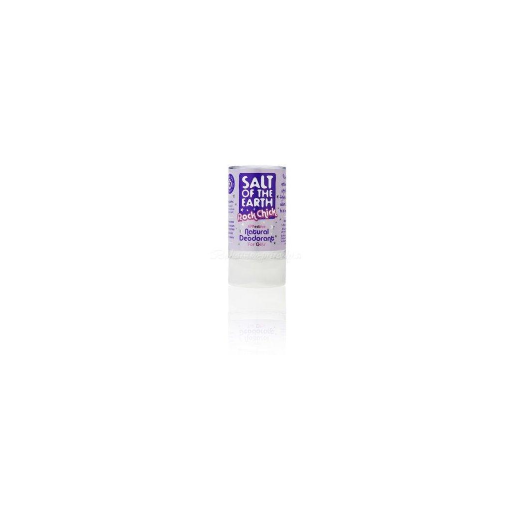 61401 prirodny krystalovy deodorant pre deti 90g 768.thumb 400x400