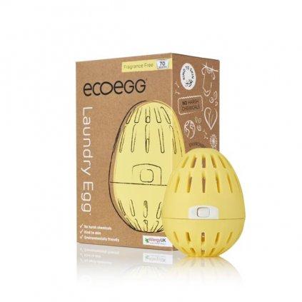 ecoegg Laundry Egg BoxEgg FragranceFree
