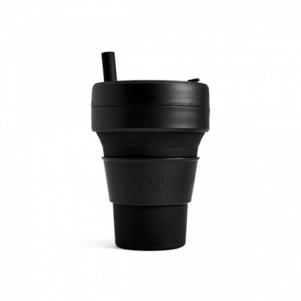 Biggie Cup S2 INK Cup Expanded