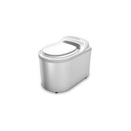 Biolan, Toaleta Icelett