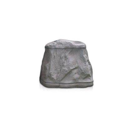 Biolan, Kompostér kameň