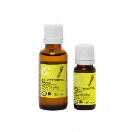 12800 silice bio citronova trava 10 ml 10280 0001 bile vari w