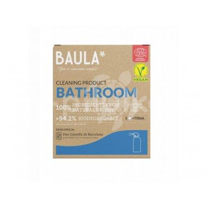 baula tablety koupelna