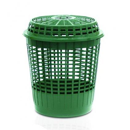 Kôš na záhradný odpad 60 L