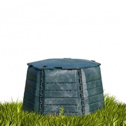 JRK komposter premium 620 L