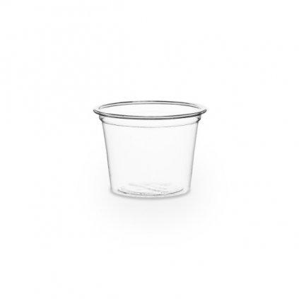 vegware kompostovateľný pohár na ochutnávky 30 ml