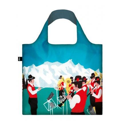 LOQI artists orchestra bag web 1500x