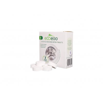 88 2 ecoegg detox tablety