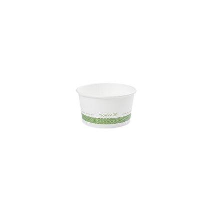 Vegware soupcontainers SC 12G 300x
