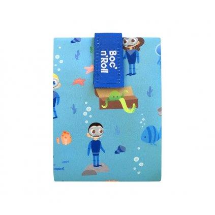 boc kids ocean 1