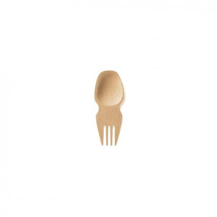 sporks in display box (2)