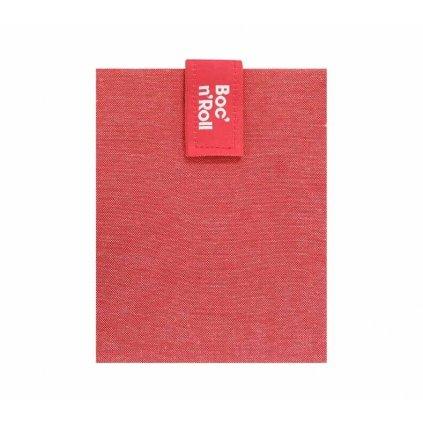 bocnroll eco red A