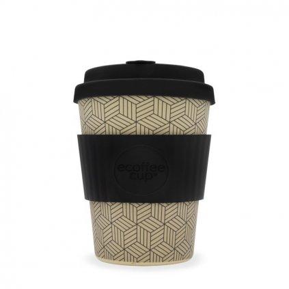 vyr 180Ecoffee Cup Bonfrer LidSleeve 12oz 1024x1024 800x800