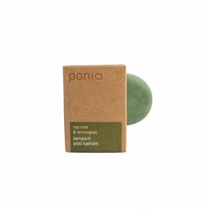 Ponio 9