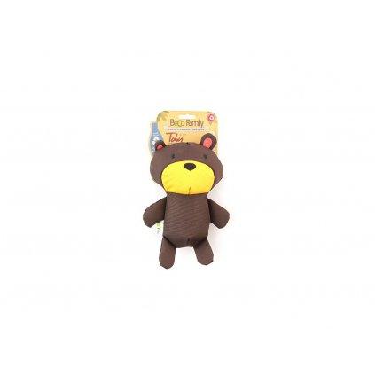 7326 bear medium