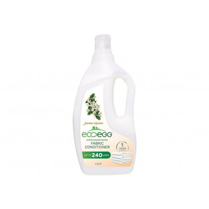 168 ecoegg fabric conditioner jasmine 2