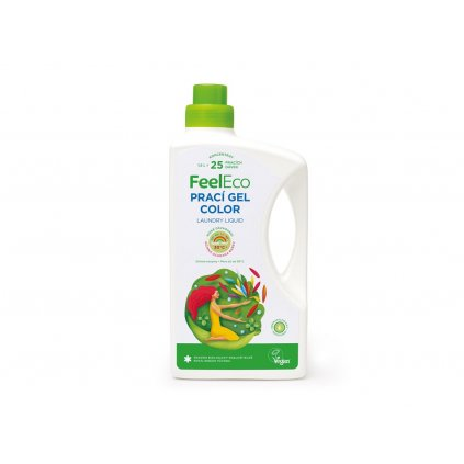 159 1 feel eco praci gel color 1 5 l