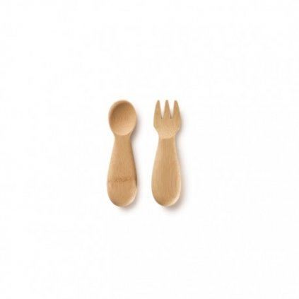 baby s fork spoon 12m