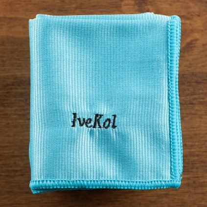 IveKol 7 1 (1)