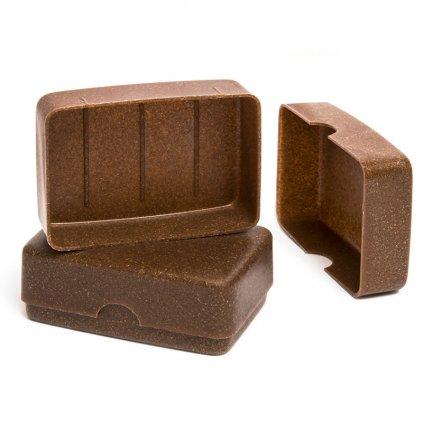 Almara Soap, Prenoska na mydlo z Arboformu