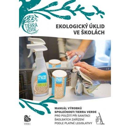 manual pro ekologicky uklid ve skolach 08320 0001 bile samo w