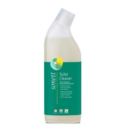 60715 wc cistic sonett 750 ml 0