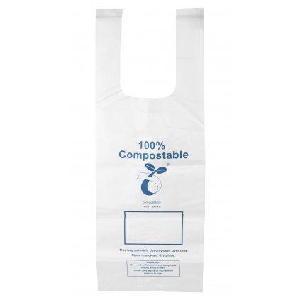 66258 taška kompost
