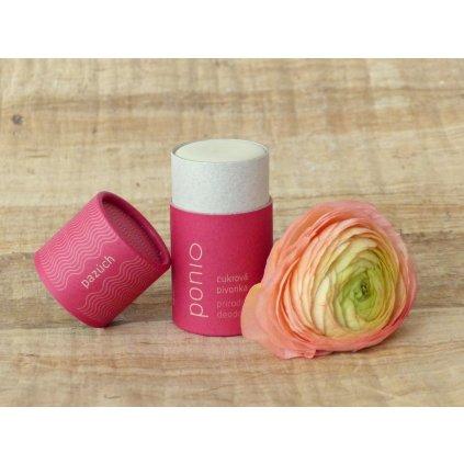 88302 cuk pivonka deodorant